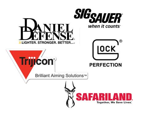 Granco Security Product Picks